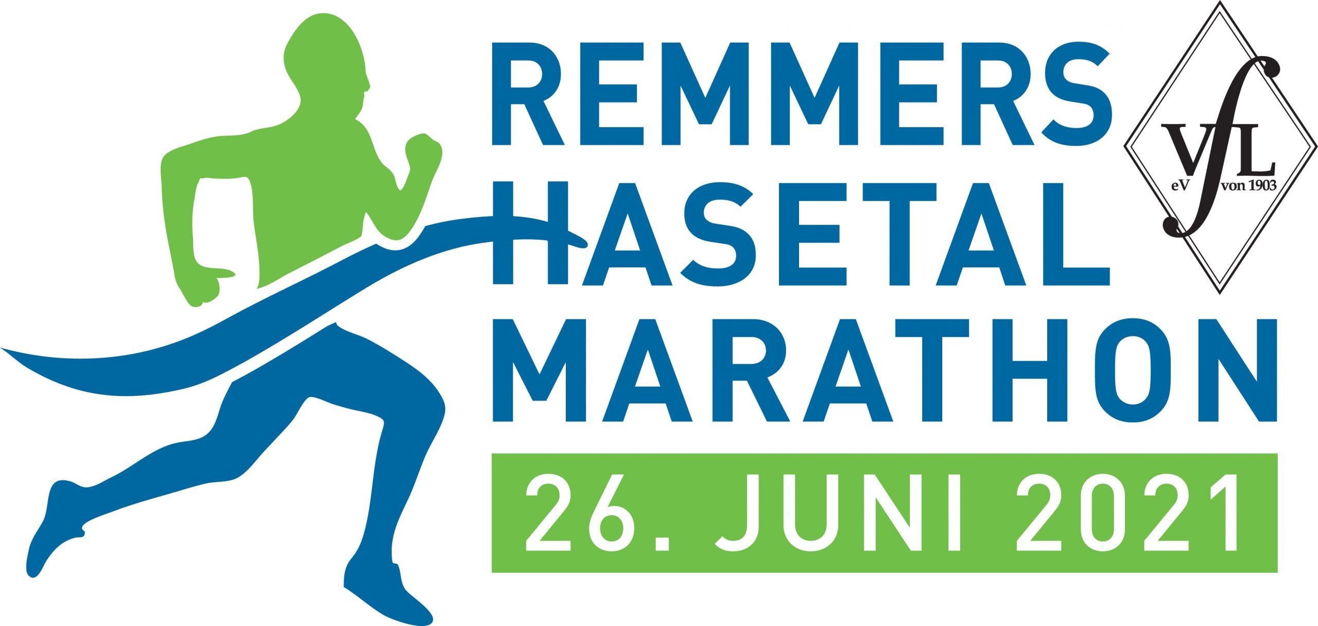 Hasetal Marathon Logo 2021 scaled