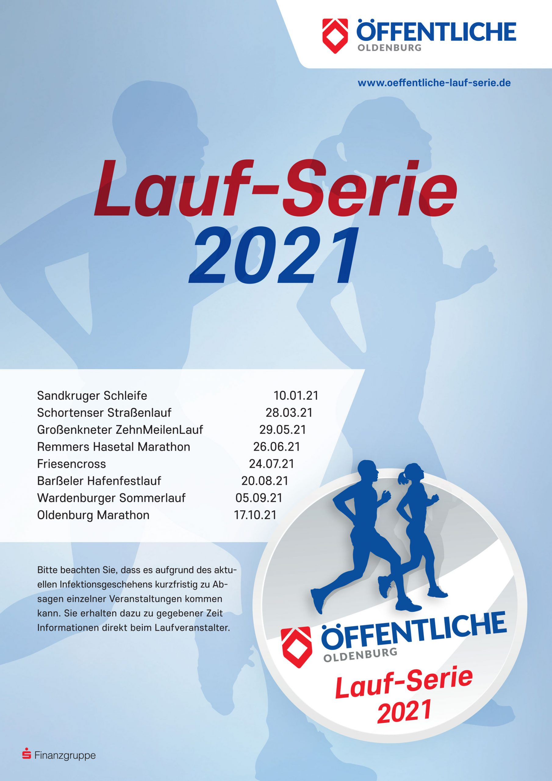 Laufserie 21 scaled