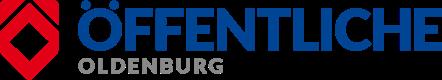 ÖVO Logo