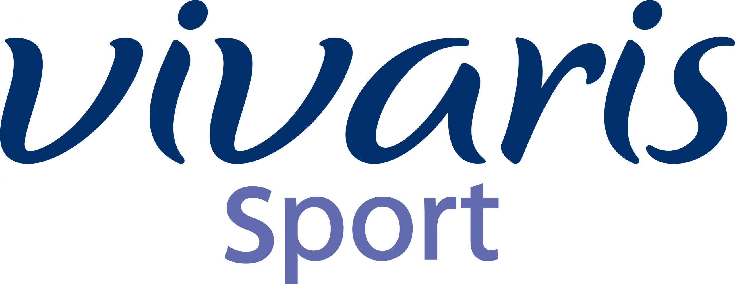 Vivaris Sport 2021 scaled