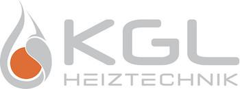 kgl logo vektor