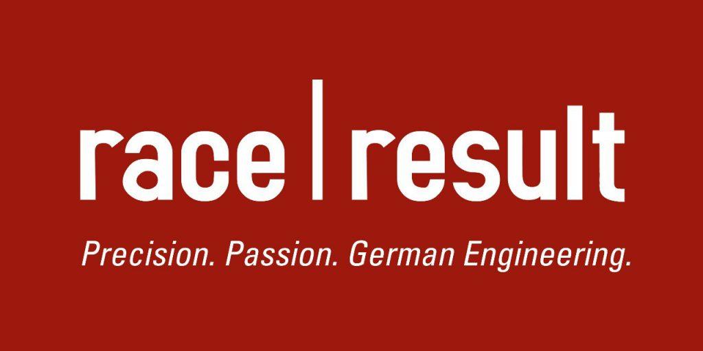 Foto: race | result.