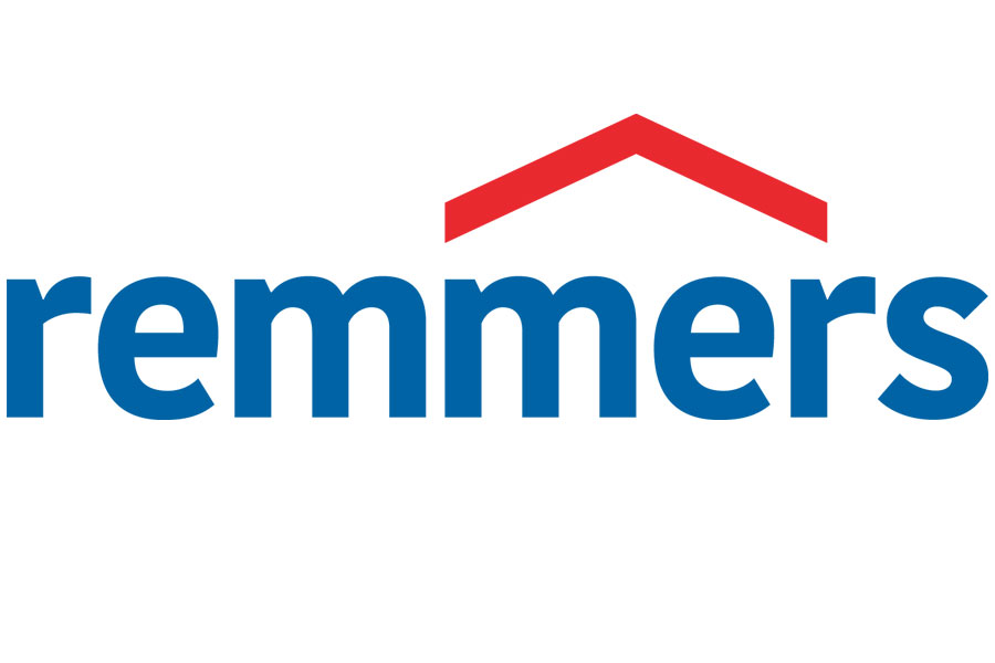 remmers logo 2021