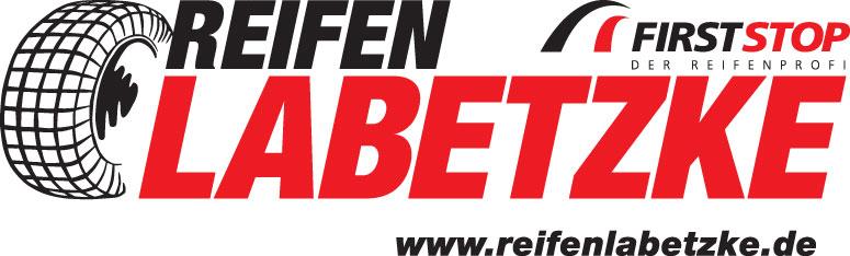 Labetzke Logo URL 2021