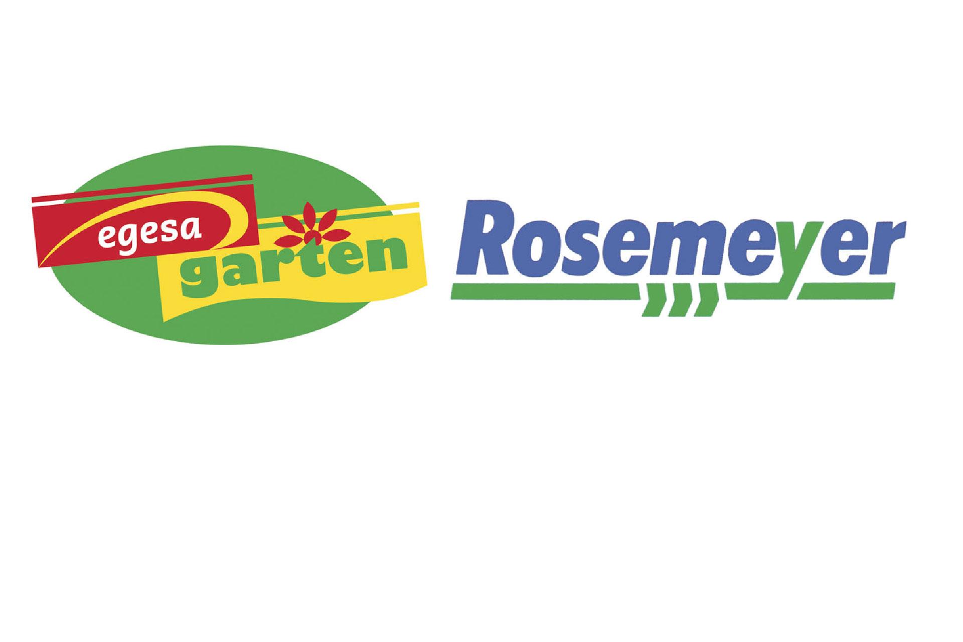 Logo Garten und Zoo Rosemeyer