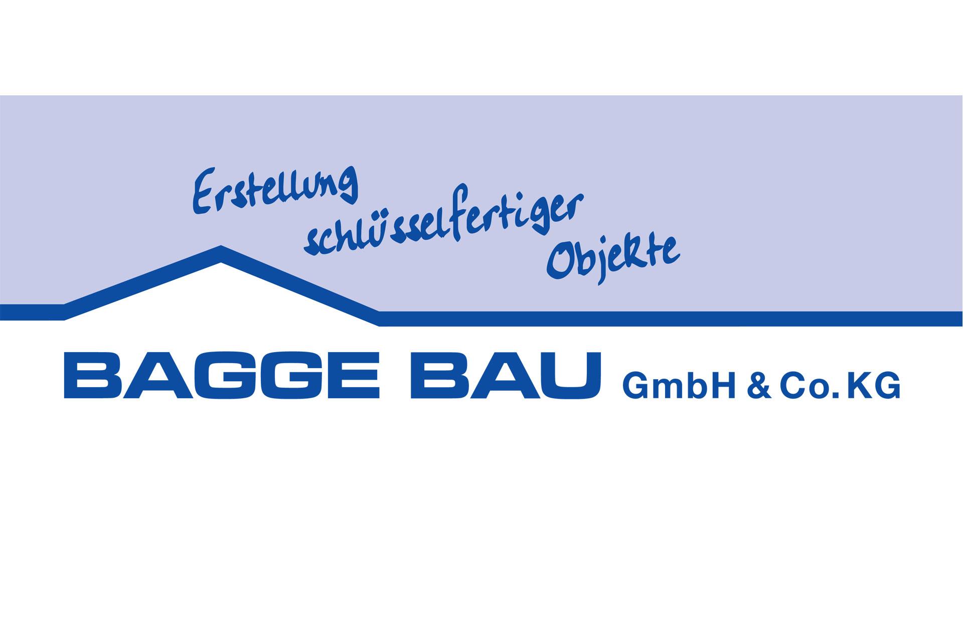 bagge logo 1920