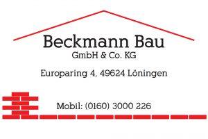 beckmann 2021 1920