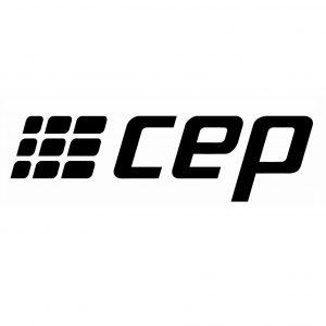 zum Bild: Logo von cepsports.
