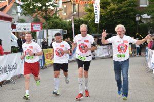 Foto: Remmers-Hasetal-Marathon / Ortwin Roye.