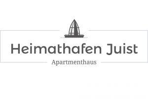 Logo Heimathafen Juist