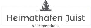 heimathafen logo 2021 schma
