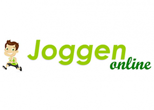 joggen online