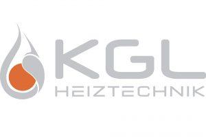 kgl logo 2021 1920