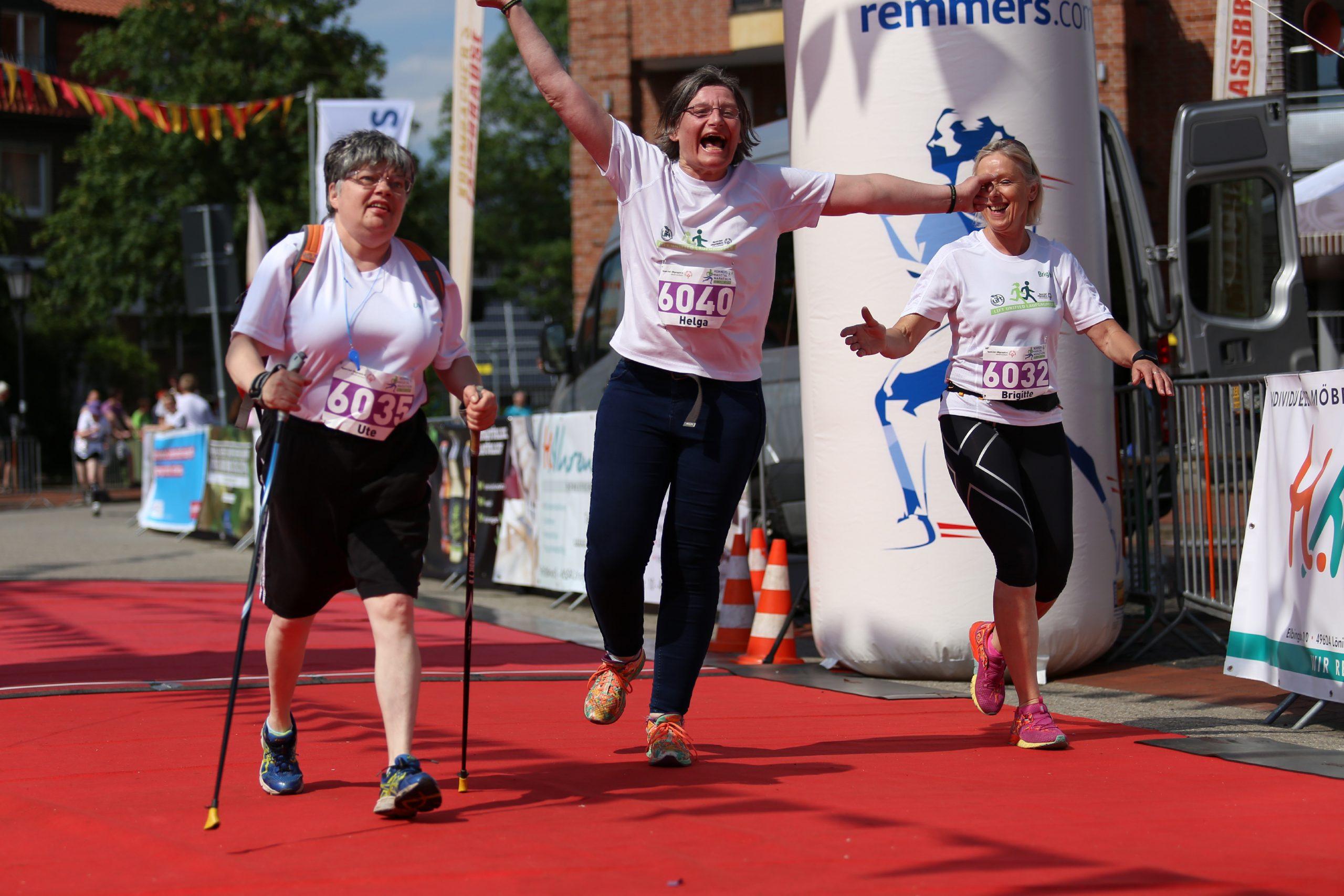 zum Bild: Foto: larasch.de.