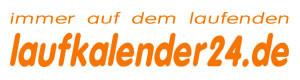 laufkalender24 logo