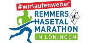 logo wirlaufenweiter 2000 9
