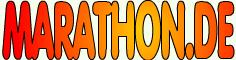 marathon de color logo