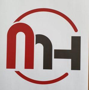 zum Bild: Logo Motel Hasetal - Ihre Wohlfühl-Unterkunft in Löningen.