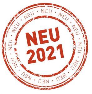 neu 2021 button