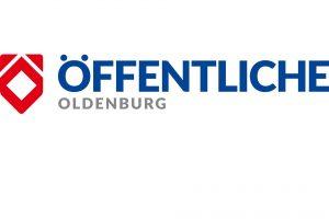 Logo Öffentliche Versicherungen Oldenburg