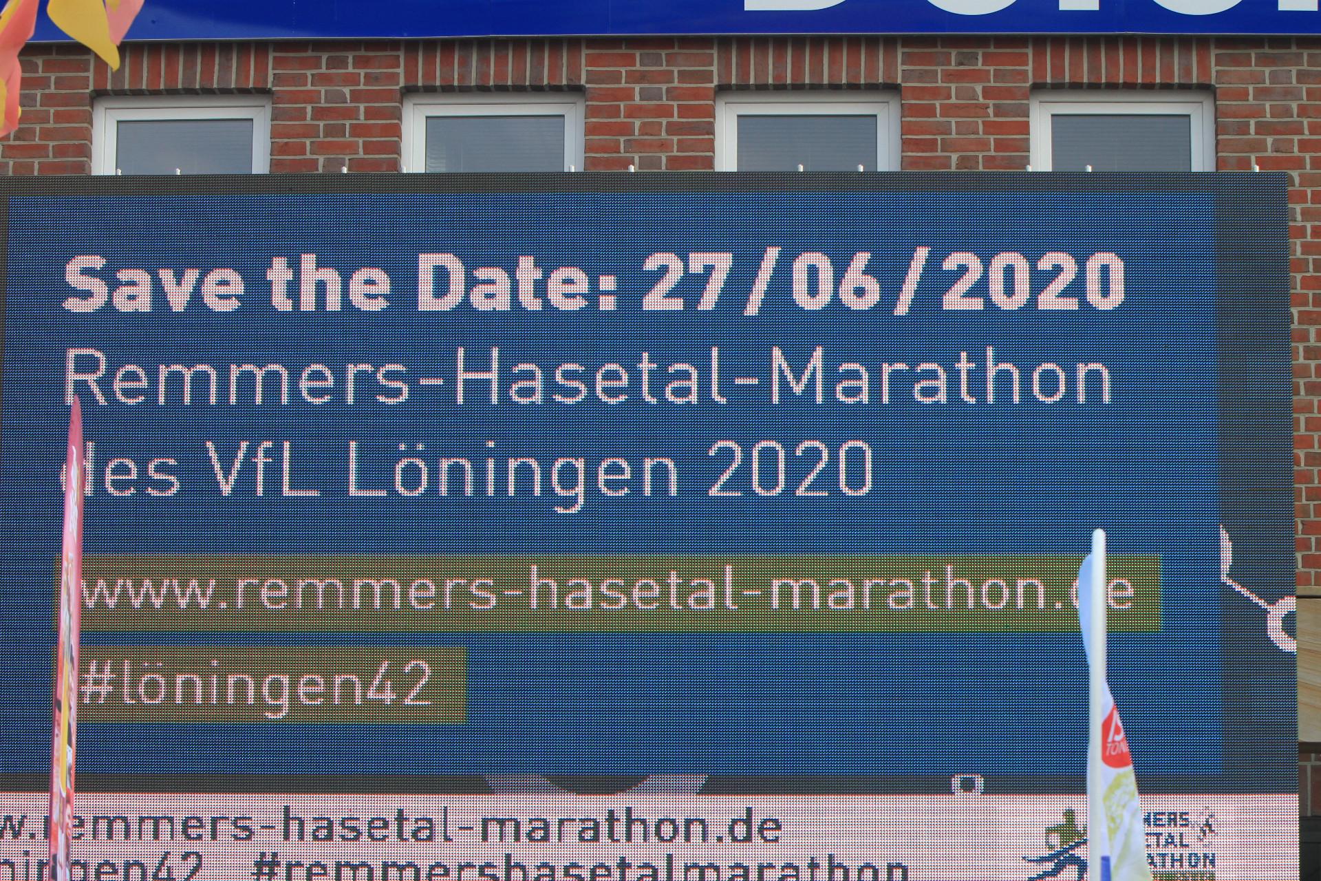 ortwin roye marathon 2019250