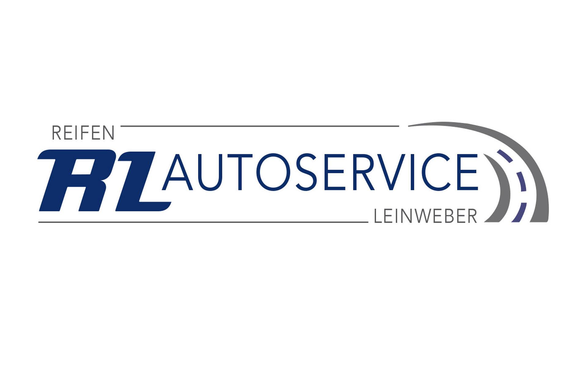 zum Bild: Logo RL Autoservice GmbH.