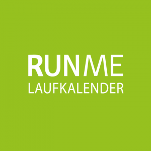 runme 1