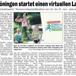 sonntagsblatt 2020 06 07