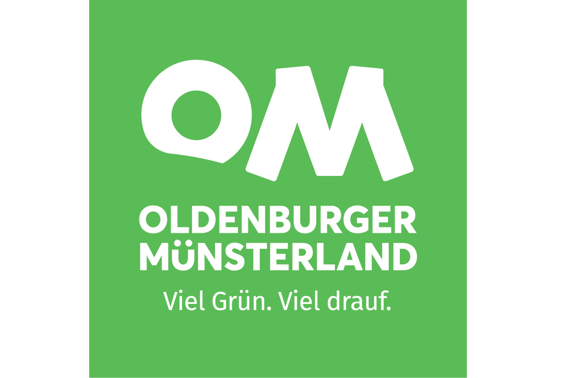 zum Bild: Logo Verbund Oldenburger Münsterland.