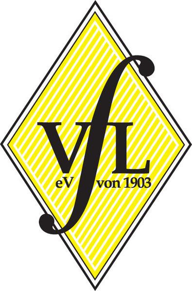 vfl logo jpg 645