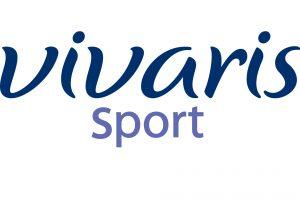 Logo Vivaris Getränke GmbH & Co. KG