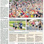 zum Bild:Bericht der Nordwest-Zeitung vom 22.06.2018.