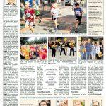 zum Bild:Bericht der Nordwest-Zeitung vom 25.06.2018.