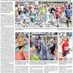 zum Bild:Bericht der Münsterländischen Tageszeitung vom 26.06.2018.