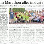 zum Bild:Bericht der Nordwest-Zeitung vom 03.11.2018.