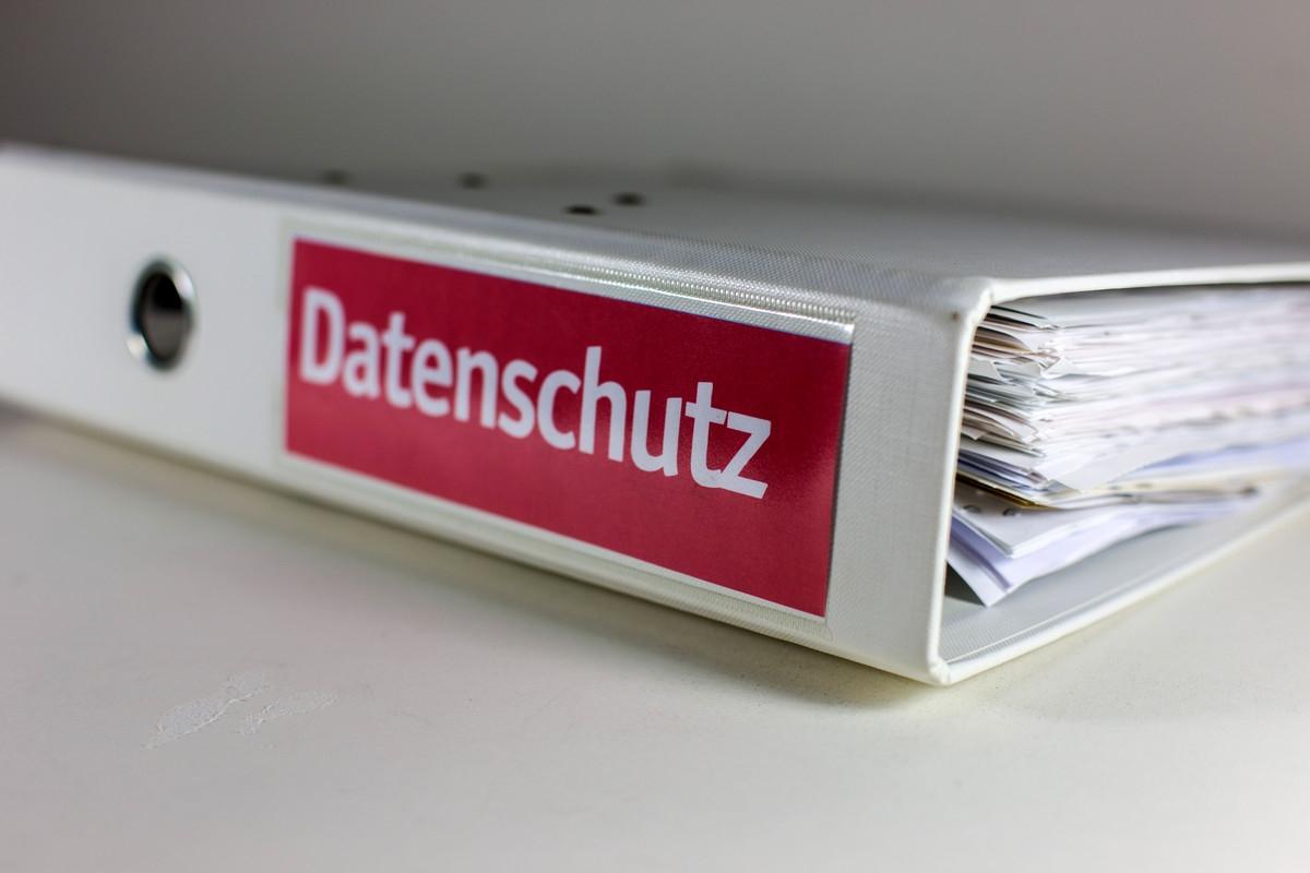 zum Bild: Symbolfoto. Foto: Rainer Sturm / pixelio.de.