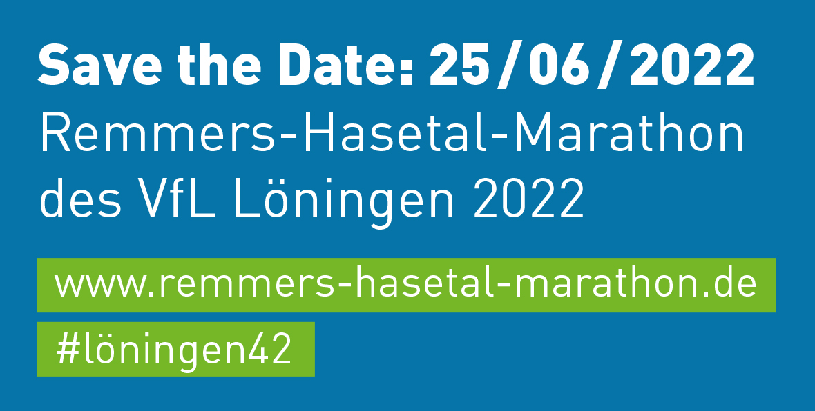 zum Bild:Save the Date: 25.06.2022.
