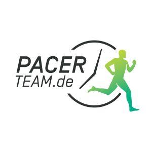 zum Bild: Logo von pacerteam.de.