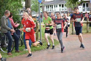 zum Bild: Foto: Remmers-Hasetal-Marathon / Matthias Garwels.