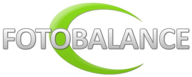 zum Bild:Logo Fotobalance.