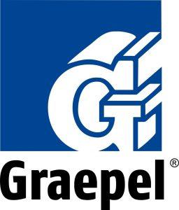 zum Bild: Das Löninger Unternehmen Graepel ist Namensgeber des neuen Löninger Grapel-Bambini-Laufs.