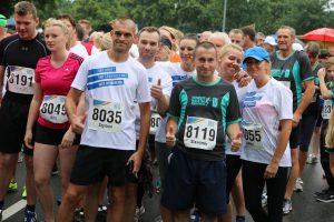 zum Bild: Am Samstag, der 23.06.2018, findet der diesjährige Remmers-Hasetal-Marathon des VfL Löningen statt. Foto: Catfun-Foto.