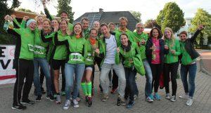 zum Bild: Foto: Remmers-Hasetal-Marathon / Ortwin Roye.