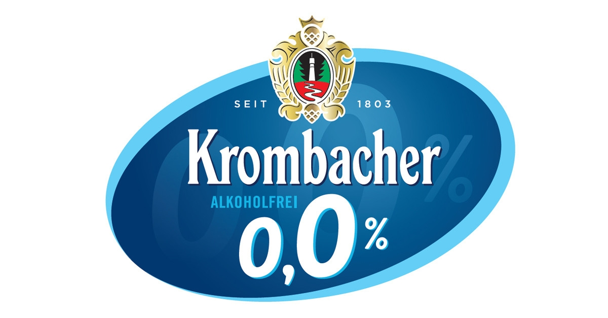 krombacher 2018 01 22 facebook