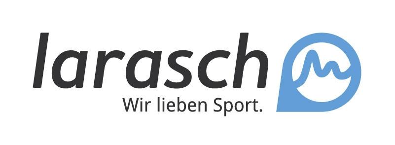 larasch logo
