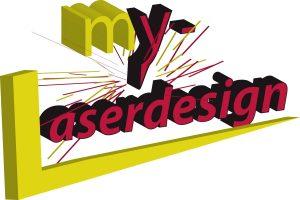 zum Bild: Logo my-Laserdesign.
