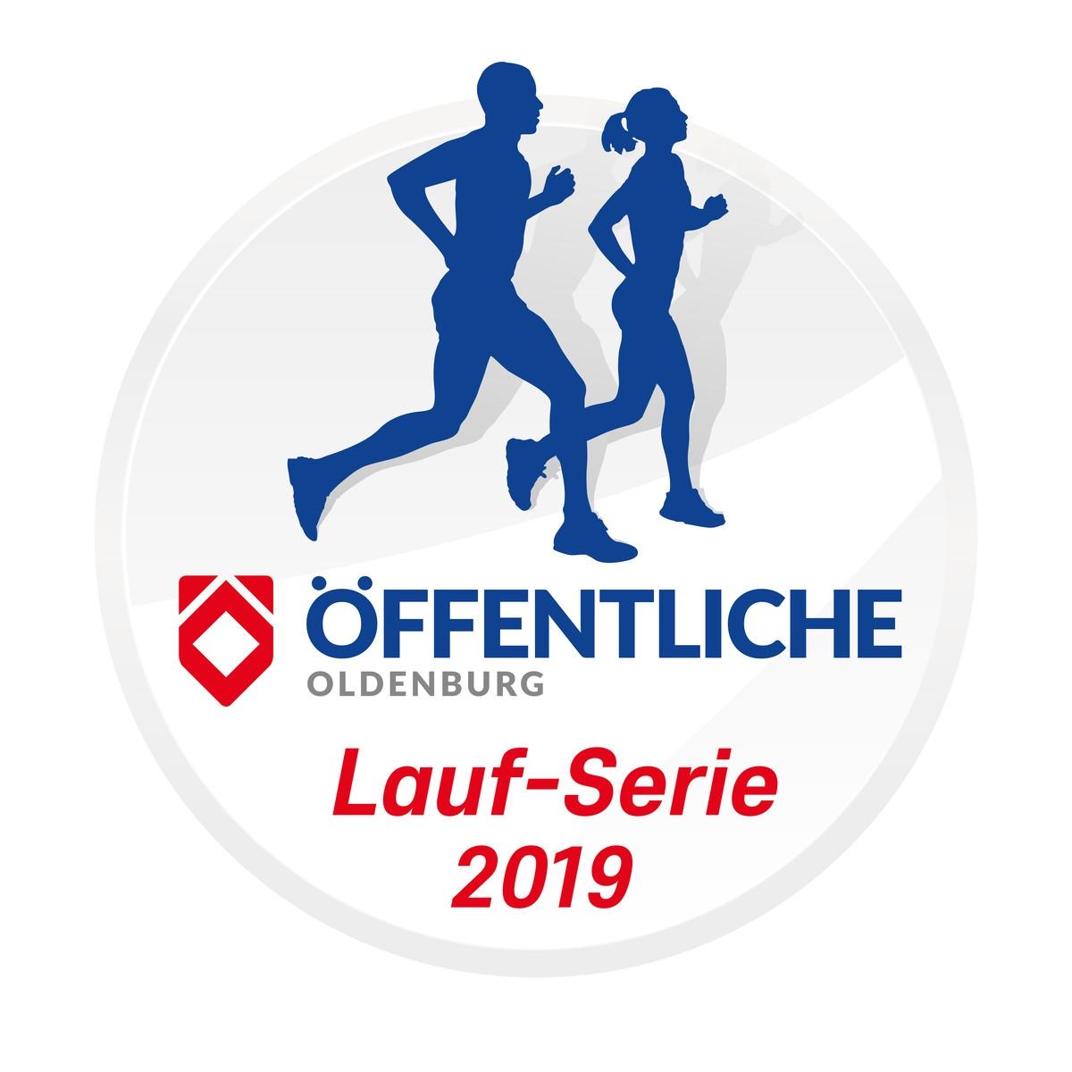 logo laufserie 2019 rgb