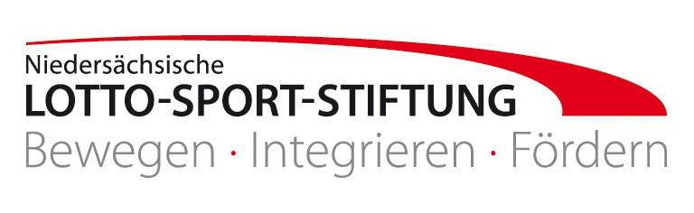 zum Bild:Logo Niedersächsische Lotto-Sport-Stiftung.