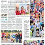 zum Bild:Bericht der Münsterländischen Tageszeitung vom 30.06.2014.