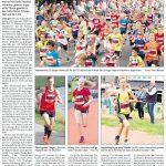 zum Bild:Bericht der Münsterländischen Tageszeitung vom 30.06.2015.